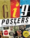 Gig Posters Volume 1