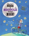 You Can\'t Ride a Bycicle to the Moon!