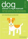 Dog Owner's Manual, The