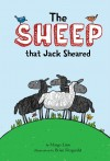 The Sheep that Jack Sheared