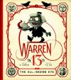 Warren the 13th
