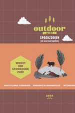 Outdoor Kids: Animal Tracking and Weather Predicting