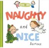 Emily and Max: Naughty and Nice