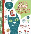 Let\'s Draw and Doodle Together