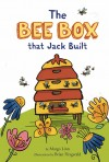 The Bee Box that Jack Built