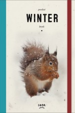 Pocket Winter Book